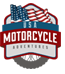 USA motorcycle adventures