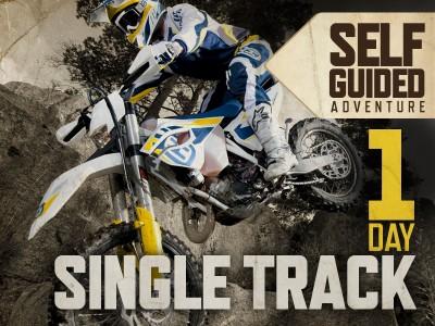 1Day_Single_Track.jpg