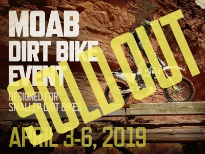 2019_Moab_Web_Graphic-Sold_Out.jpg