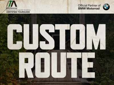 Custom_Route_Thumb.jpg
