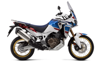 Africa_Twin_ADV_Sports.png