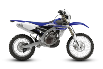 WR450.png