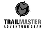 Trailmaster ADV Gear